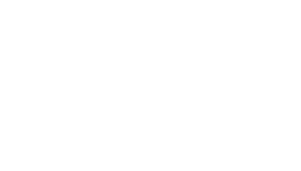 Ludlow Brewery White Logo